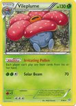 Vileplume 3/98 - X&Y Ancient Origins