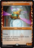 Ornithopter - Kaladesh Inventions