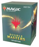 Double Masters VIP Edition Booster (PREORDER)