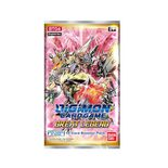 Digimon Card Game Great Legend Booster (PREORDER)