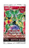 Yu-Gi-Oh Extreme Force Booster