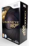 GoldenEye 007 Limited Edition Classic Controller Pro