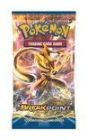 XY9: Breakpoint Booster