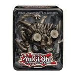 2013 Collector's Tin Wave 2: Redox, Dragon Ruler of Boulders