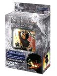 Weiss Schwarz Trial Deck: Attack on Titan