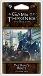 A Game of Thrones LCG (2nd Ed): The King's Peace