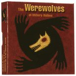 The Werewolves of Millers Hollow (FI)