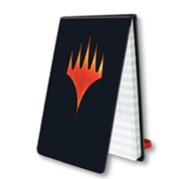 Ultra Pro Magic: The Gathering Life Pad (PREORDER)