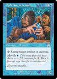 Aphetto Alchemist - Onslaught