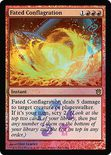 Fated Conflagration - Buy-a-Box Promot
