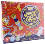 Jungle Speed Bertone Limited Edition (FI/SE/NO/DK)