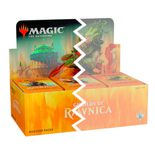 Guilds of Ravnica Booster Half Box