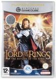 Lord Of The Rings: The Return Of The King (Player's Choice)