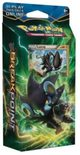 XY9 Breakpoint Theme Deck: Electric Eye (Luxray)
