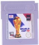 World Cup 98 - GB