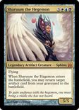 Sharuum the Hegemon - From the Vault: Legends