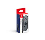 Nintendo Switch  Joy-Con (R) right