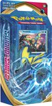Pokemon SWSH1:  Sword & Shield Theme Deck (Inteleon)