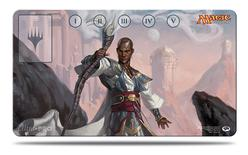 Ultra Pro Playmat Commander 2014 Teferi, Temporal Archmage