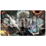 Magic The Gathering  War of the Spark Alternate Art Playmat - Sorin