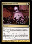 Zealous Persecution - Modern Event Deck 2014