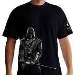 Assassin's Creed T-Shirt: Jacob