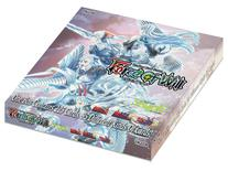 Force of Will Vingolf 2: Valkyria Chronicles