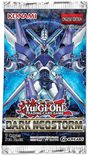 Yu-Gi-Oh! Dark Neostorm Booster Pack (PREORDER)
