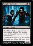 Vampire Outcasts - Sorin vs Tibalt