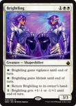 Brightling - Battlebond
