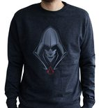 Assassin's Creed Sweatshirt: Générique