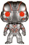 Avengers Age of Ultron POP! Vinyl Bobble-Head Ultron 10 cm