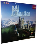 Castles of Mad King Ludwig (FI)