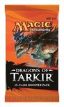 Dragons of Tarkir Booster