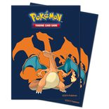 Ultra Pro Pokemon Deck Protector Sleeves Charizard 2020 (65ct)