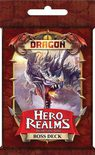 Hero Realms The Dragon Boss Deck