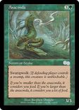 Anaconda - Urza's Saga