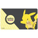 Ultra Pro Pokemon Playmat Pikachu (PREORDER)