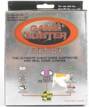 Game Buster Deluxe