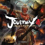 Journey: Wrath of Demons (PREORDER)