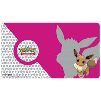 Ultra Pro Pokemon Playmat Eevee