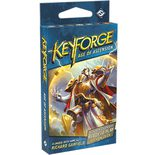 KeyForge: Age of Ascension Archon Deck (PREORDER)