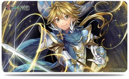 Ultra Pro Playmat Force of Will: Bors