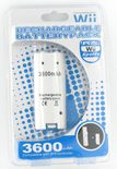 Battery for Wii Controller