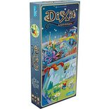 Dixit 9: Anniversary (2nd Edition)