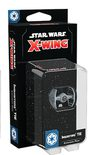 Star Wars X-Wing Second Edition Inquisitors' TIE Expansion Pack