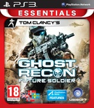 Tom Clancy's Ghost Recon: Future Soldier (Essentials)