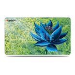 Ultra Pro Playmat, Magic the Gathering: Black Lotus