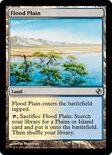 Flood Plain - Venser vs Koth