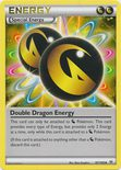Double Dragon Energy 97/108 - X&Y Roaring Skies